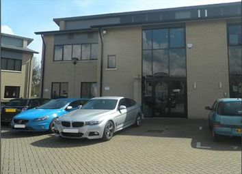 Thumbnail Office for sale in 7B, Commerce Road, Lynch Wood, Peterborough