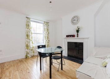 Thumbnail 2 bed flat to rent in Mawbey House, Bermondsey