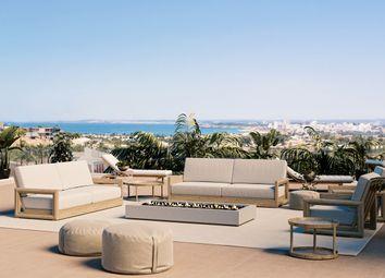 Thumbnail Apartment for sale in Quinta Heights, Carvoeiro, Lagoa, Central Algarve, Portugal