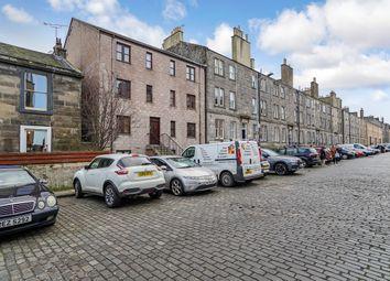 Thumbnail 2 bed flat for sale in 80 Pitt Street, Edinburgh