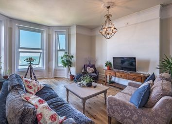 Thumbnail 3 bedroom flat for sale in Thorness House, 6 Cliff Road, Cowes, Isle Of Wight