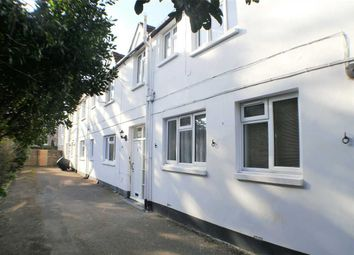 Thumbnail 1 bed flat to rent in The Old Coach House, Belsize Road, Worthing
