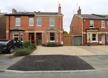 3 bed semi-detached house to rent in Haywards Road, Charlton Kings, Cheltenham GL52