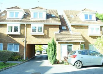 Thumbnail 3 bed maisonette for sale in Pine Tree Court, Sketty, Swansea