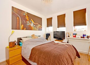 Thumbnail 2 bedroom flat to rent in Courtenay Mews, Walthamstow