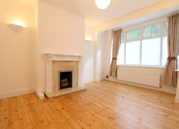 3 bed semi-detached house to rent in Annsworthy Crescent, London SE25