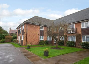 Thumbnail 2 bed flat for sale in Westfield Park, Hatch End, Middlesex