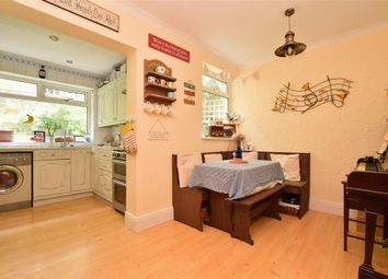 Thumbnail 2 bed detached house for sale in Stafford Road, Caterham, Surrey