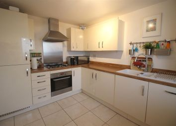 3 bed semi-detached house for sale in Spindle Grove, Darlington DL1
