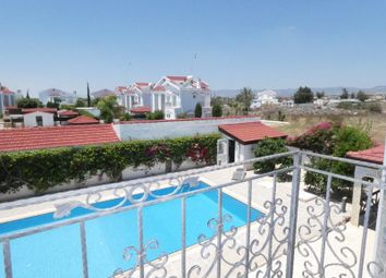 Thumbnail 5 bed villa for sale in Iskele, Cyprus