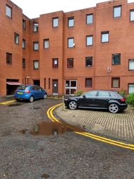 Thumbnail 2 bed flat for sale in New City Road, Glasgow