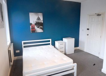Thumbnail 5 bed shared accommodation to rent in Manchester Road East, Little Hulton, Manchester, Greater Manchester