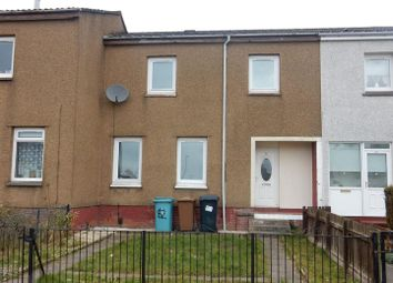 Thumbnail 3 bed detached house to rent in Logans Road, Motherwell