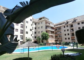 Thumbnail 1 bed apartment for sale in Manilva, Costa Del Sol, Spain