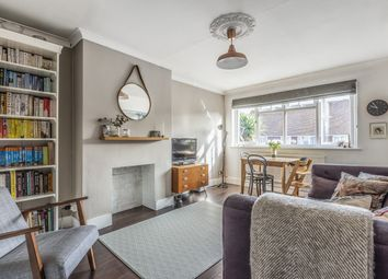 2 bed maisonette for sale in Peckham Hill Street, London SE15