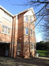 Thumbnail 2 bed flat for sale in Orchard Lane, Leigh
