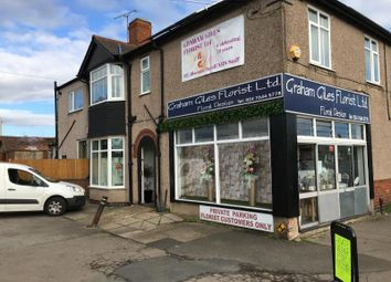 Thumbnail Retail premises for sale in 169, Ansty Road, Coventry