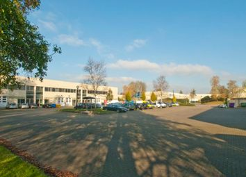 Thumbnail Office to let in 6 Millfield, Woodshots Meadow, Croxley Park