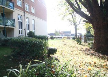 Thumbnail 1 bed flat for sale in Hamlet Court Road, Westcliff-On-Sea