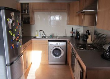 Thumbnail 2 bedroom property to rent in Windsor Village, Pengam Green, Cardiff