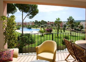 Thumbnail 3 bed apartment for sale in Nova Santa Ponsa, Mallorca, Spain