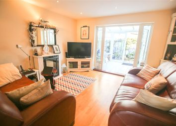 Thumbnail 3 bedroom detached house for sale in Belfast Road, London