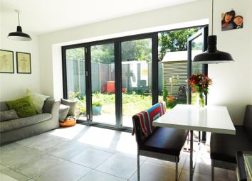 Thumbnail 2 bedroom flat for sale in Courthill Road, Lewisham, London