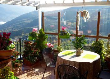Thumbnail 2 bed town house for sale in Ville S. Sebastiano - Im 563, Borgomaro, Imperia, Liguria, Italy