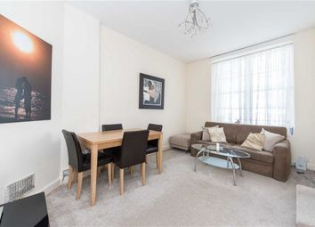 Thumbnail 1 bedroom flat to rent in Grove End House, Grove End Road, St Johns Wood