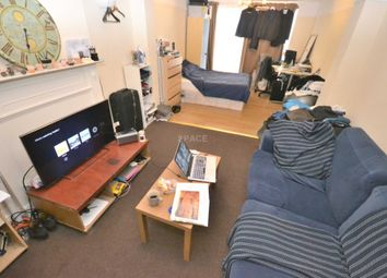 Thumbnail Room to rent in Anderson Avenue, Reading, Berkshire