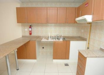 Thumbnail 1 bed apartment for sale in Rose 1, Jumeirah Village Circle, Dubai