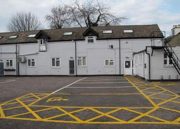 Thumbnail Office to let in Unit C, The Courtyard, 17D Sturton Street, Cambridge