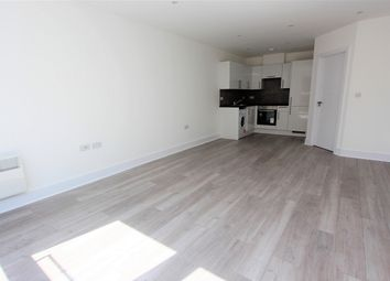 Thumbnail  Studio to rent in Palace Gates, The Campsbourne, Hornsey