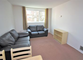Thumbnail 1 bed flat to rent in Buckingham Place Apartments, Buckingham Street