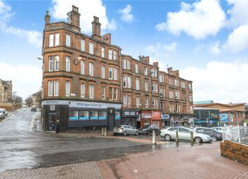 2 bed property for sale in Flat 3/2, Springburn Way, Glasgow G21