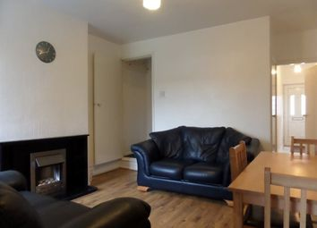 Thumbnail 3 bed property to rent in Charterhouse Road, Stoke, 2Bj, Students