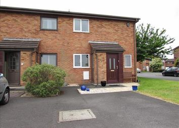 1 bed property for sale in The Hamlet, Lytham St. Annes FY8