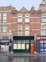 Thumbnail Retail premises for sale in 219 High Street, Acton, London
