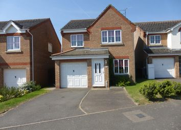 Thumbnail 3 bed property to rent in Merestone Road, Corby