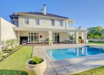 Thumbnail 6 bed detached house for sale in 4B Camphersdrift St, Campher's Drift, George, 6529, South Africa