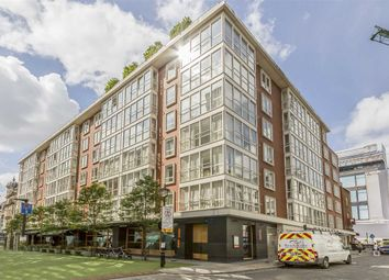 Thumbnail 1 bed flat for sale in Bird Street, London