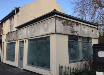 Thumbnail Office to let in 526-528 Normanby Road, Middlesbrough