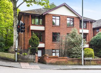 Thumbnail 1 bed property for sale in Beacon House, Beaconsfield Road