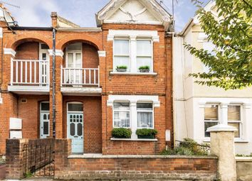2 bed flat for sale in Seaford Road, London W13