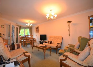 Thumbnail 2 bed property for sale in Blackberry Court, Preston Road, Harrow, Middlesex