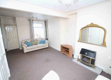 Thumbnail 2 bedroom terraced house for sale in King Street, Treforest, Pontypridd