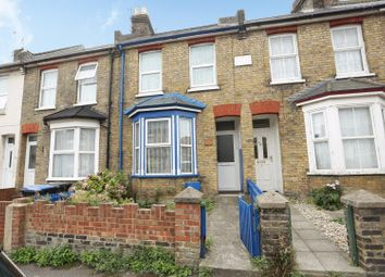 Thumbnail 2 bed property for sale in Winstanley Crescent, Ramsgate