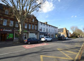 Thumbnail 4 bed flat to rent in Home Court, Maple Road, Surbiton