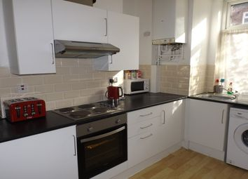 Thumbnail 2 bed terraced house to rent in Hovis Street, Openshaw