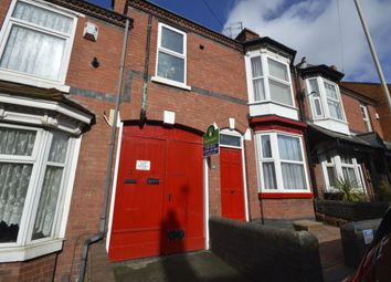 Thumbnail 1 bedroom flat for sale in Zoar Street, Lower Gornal, Dudley
